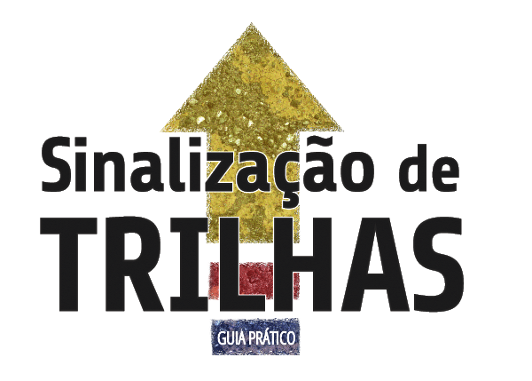 http://sinalizetrilhas.wikiparques.org.br/wp-content/themes/trilhas/images/sinalizetrilhas.png