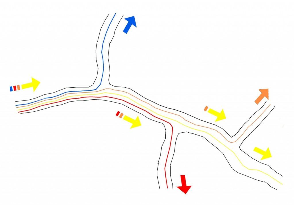 mapa-varias-trilhas